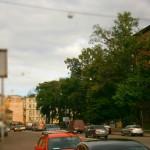 Что находится рядом с Некрасова 58